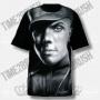 """""""Fler02"""" T-Shirt"""