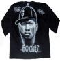 """""""50 Cent"""" T-Shirt"""