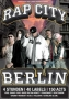 Rap City Berlin