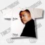 """""""Dr.Dre"""" T-Shirt"""