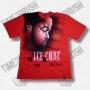 """Ice Cube 2"" T-Shirt"
