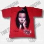 """Left Eye"" T-Shirt"