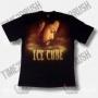 """Ice Cube"" T-Shirt"