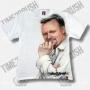 """Stefan Raab"" T-Shirt"
