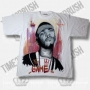 """The Game"" T-Shirt"